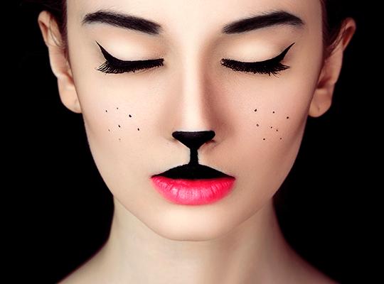 maquillaje-profesional_artistico