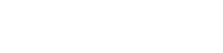 Admisión Instituto John Kennedy