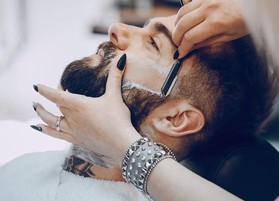 barberia_nivel1_2