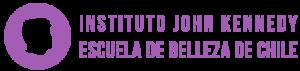logo_violeta